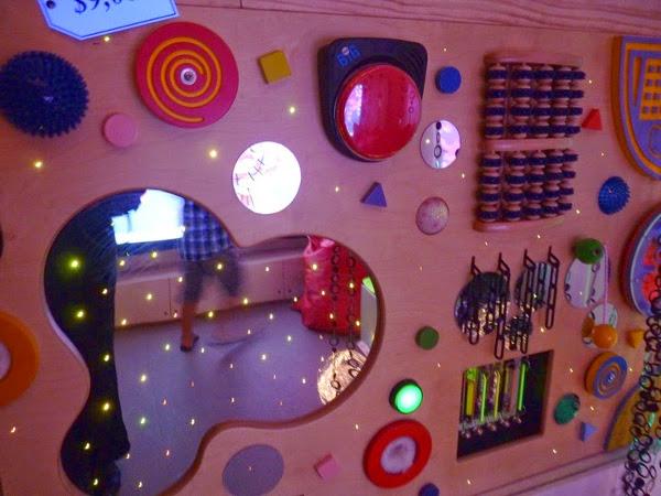 razvivajushhaja-doska-Montessori-idei