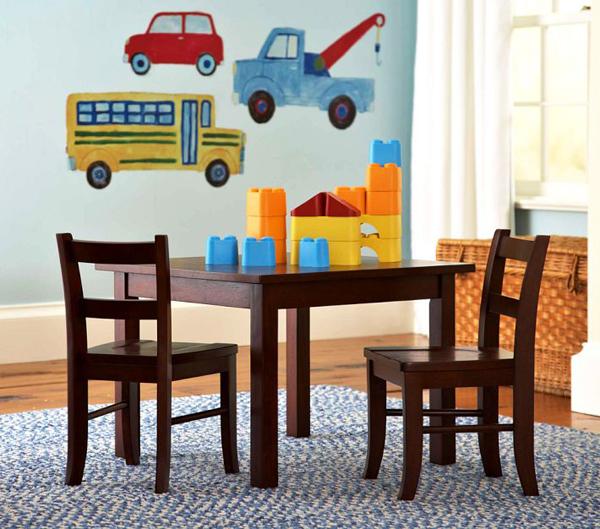 idei-dekora-detskoj-komnaty