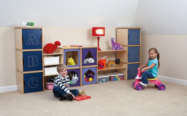 idei-dizaina-detskoj-komnaty-dlya-dvoih