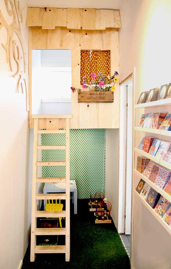 kids-playroom-reading-nooks