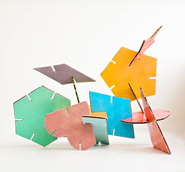 kak-sdelat-geometricheskij-konstruktor