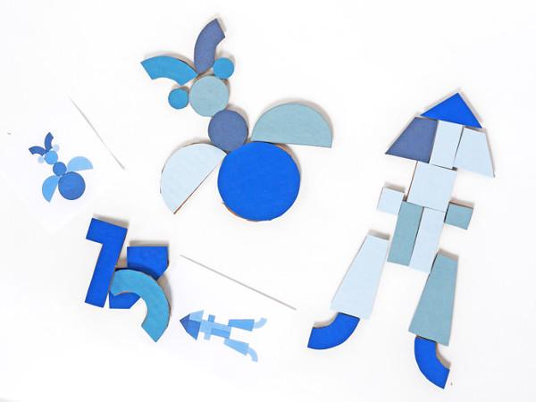 konstruktor-is-kartona