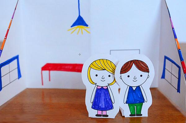 dom-origami-iz-bumagi