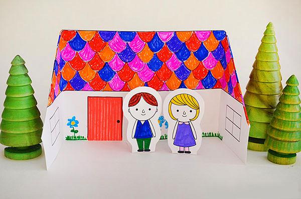 kukolnyj-dom-origami-iz-bumagi