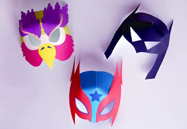 maski-is-bumagi-super-geroi