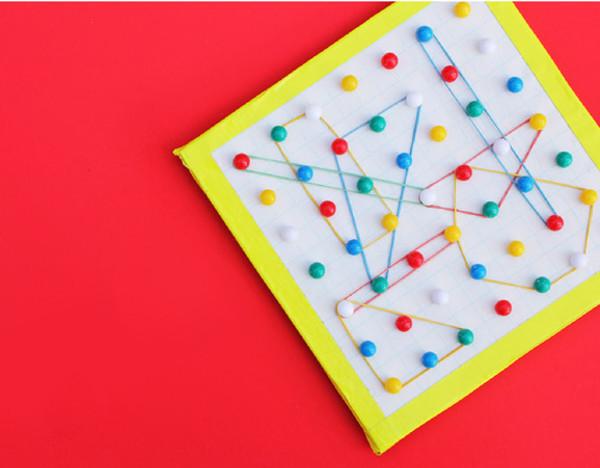 matematicheskij-planshet-svoimi-rukami