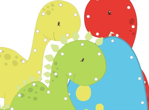 razvivaushaya-igra-shnurovka-dinozavry