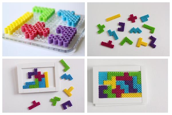 podelki-iz-termomozaiki-tetris