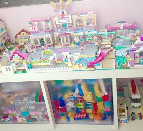kak-hranit-Lego-1
