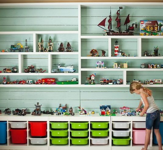 kak-hranit-Lego-10