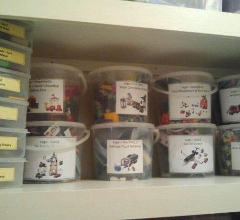 kak-hranit-Lego-11