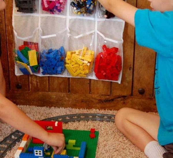 kak-hranit-Lego-12