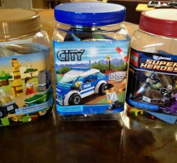 kak-hranit-Lego-13