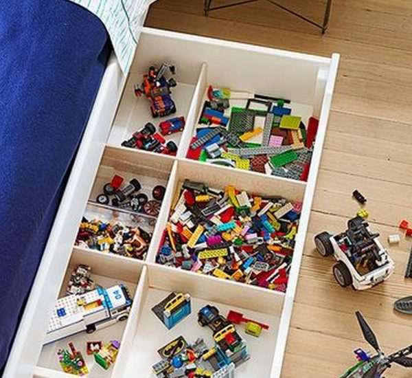 kak-hranit-Lego-15