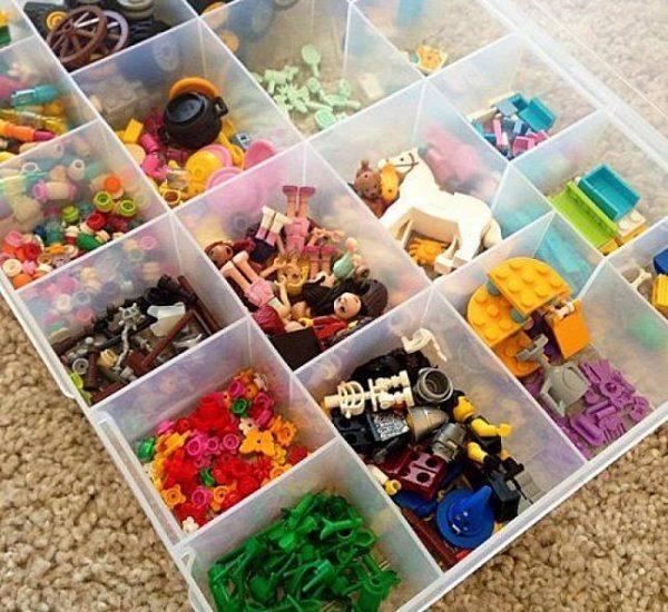 kak-hranit-Lego-17