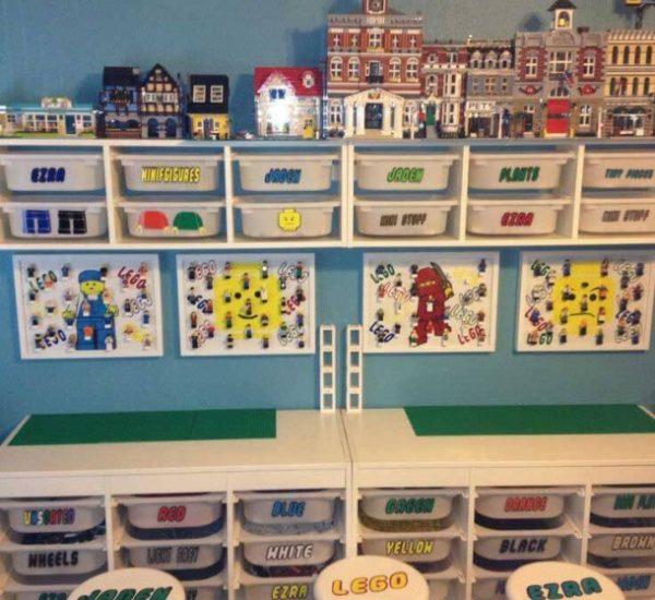 kak-hranit-Lego-18