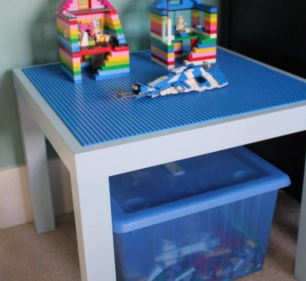 kak-hranit-Lego-2