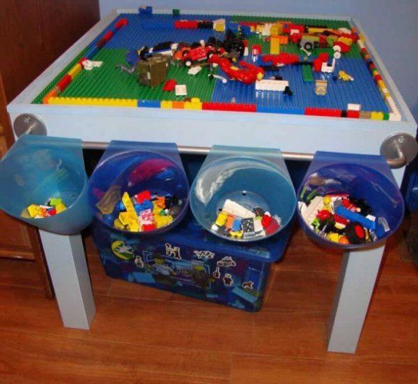 kak-hranit-Lego-20