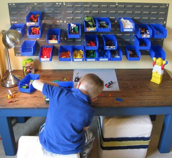 kak-hranit-Lego-22