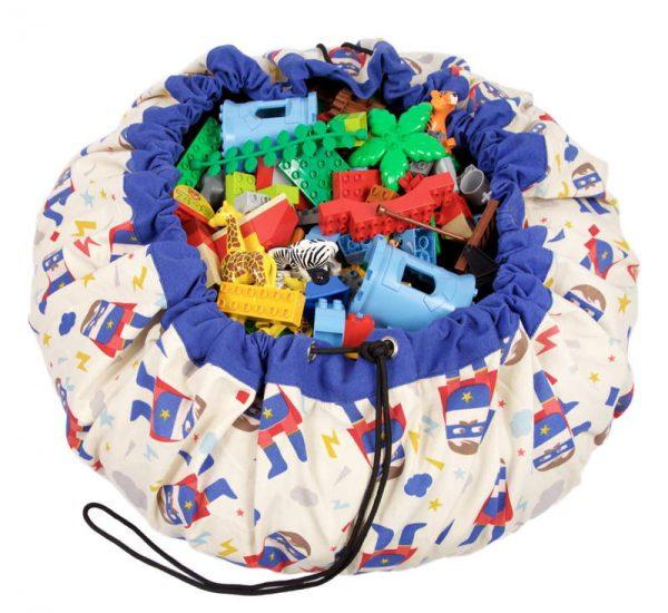 kak-hranit-Lego-23