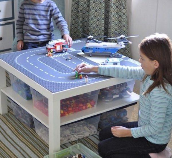 kak-hranit-Lego-v-detskoj