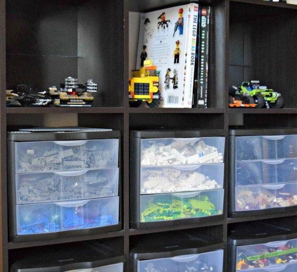 kak-hranit-Lego-27