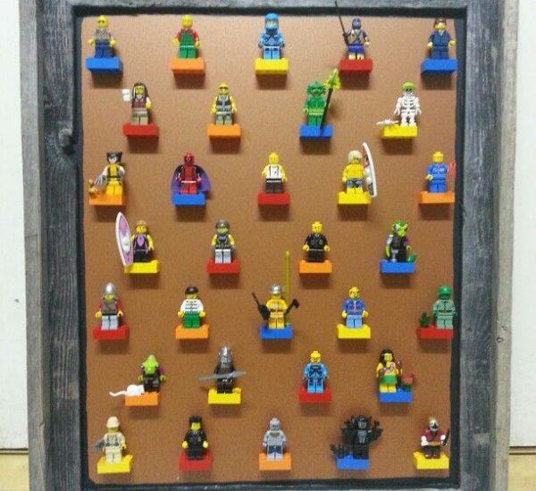 kak-hranit-Lego-28