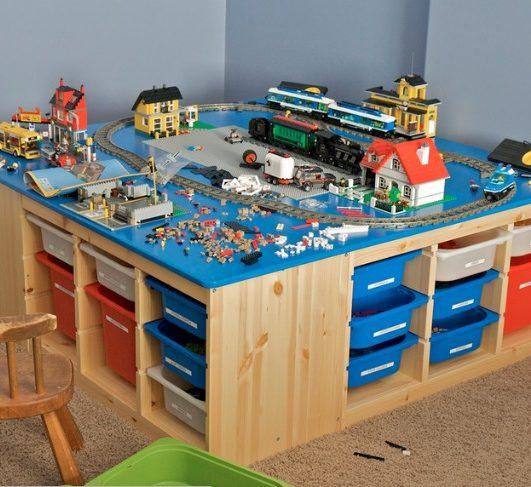 kak-hranit-Lego-29