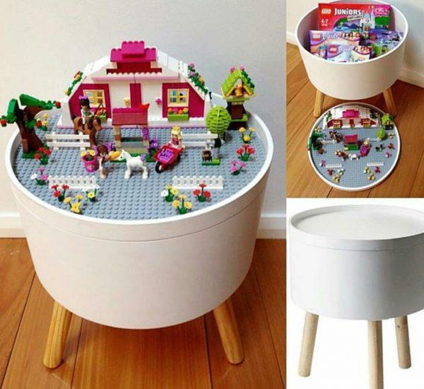 kak-hranit-Lego-5