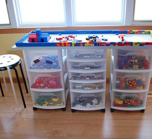 kak-hranit-Lego-7
