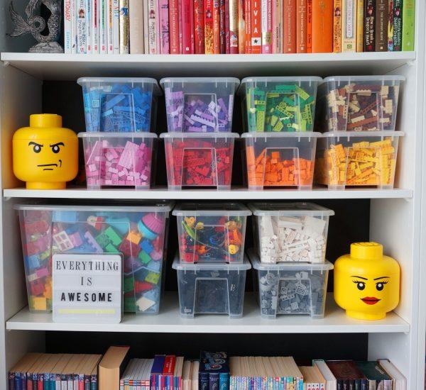 kak-hranit-Lego-8