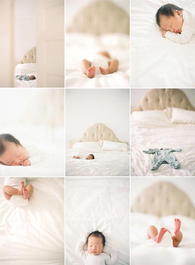 fotosessiya-novorozhdennogo-pozy