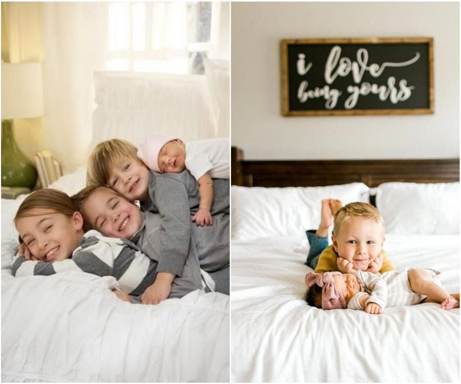 kak-fotografirovat-novorozhdennogo-doma