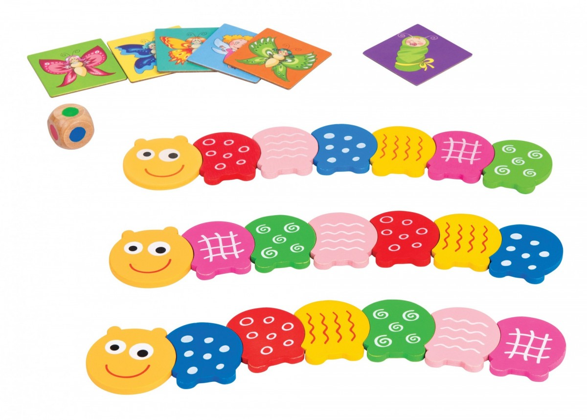 idei-podarkov-v-detskij-sad-igra-raznocvetnye-gusenichki